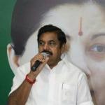 'மிடாஸுக்காக ஜெயலலிதா செய்யாததை, நான் செய்தேன்!' - பலம் காட்டும் எடப்பாடி பழனிசாமி #VikatanExclusive
