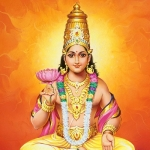 அஸ்தம் நட்சத்திரக்காரர்கள் பின்பற்ற வேண்டிய ஆன்மிக ஜோதிட நடைமுறைகள் பரிகாரங்கள்! #Astrology