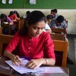 விடைகளுடன்... நீட் மாதிரித் தேர்வு-3 #NEETTest3