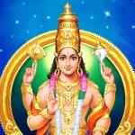 சித்திரை நட்சத்திரக்காரர்கள் பின்பற்ற வேண்டிய ஆன்மிக ஜோதிட நடைமுறைகள் பரிகாரங்கள்! #Astrology