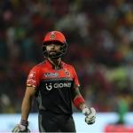 #IPL10: ராயல் சேலஞ்சர்ஸ் பெங்களூரு படுதோல்வி!