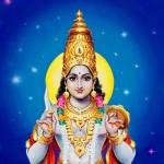 சுவாதி நட்சத்திரக்காரர்கள் பின்பற்ற வேண்டிய ஆன்மிக ஜோதிட நடைமுறைகள் பரிகாரங்கள்! #Astrology