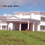 கொடநாடு எஸ்டேட் கொலை வழக்கில் 4 பேர் கைது