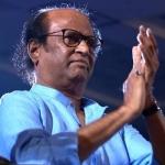 'இந்திய சினிமாவின் பெருமை' : பாகுபலி -2 படத்தைப் புகழ்ந்து தள்ளிய ரஜினிகாந்த்!