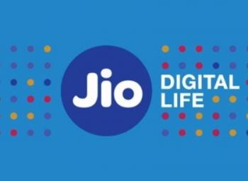ப்ரைம் வாடிக்கையாளர்களே... முடிவுக்கு வருகிறது ஜியோ சம்மர் சர்ப்ரைஸ்..! #Jio