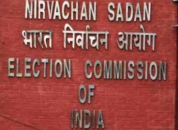 'ஆர்.கே.நகர் தேர்தல் ரத்து' - ஆணையம் முடிவு!   'அவர் வேண்டாம்' - இது மக்கள் முடிவு! #VikatanSurveyResults