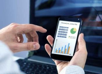 அமைச்சர்கள் சிக்கிக்கொள்ளாமல் கணக்கு வைத்துக்கொள்ள உதவும் 5 ஆப்ஸ்! #FinancialApps