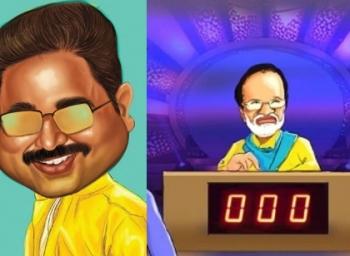 தொப்பி வியாபாரம்... சிரிப்பு வித்தை..! அரசியல் கட்சிகளுக்கு ரிலாக்ஸ் டிப்ஸ்