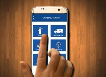 போக்குவரத்து நெரிசலை APP மூலம்  குறைக்கலாம்... அரசின் கவனத்துக்கு! #MobileApps