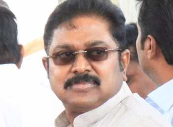 AIADMK Rival factions ready for merger!
