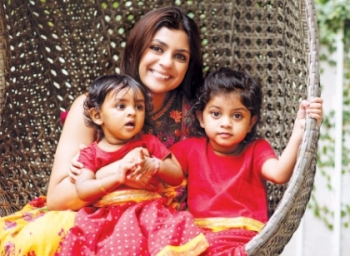 குழந்தைகளுடன் சுவாரஸ்யமாக பொழுதுபோக்க பெற்றோருக்கு 10 வழிகள்