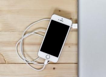 உங்கள் மொபைல் பேட்டரியை எப்போது மாற்ற வேண்டும்? #MobileTips