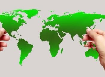 பூமியைக் காக்க உங்களால் இந்த 8 விஷயங்களை செய்ய முடியும்..! #WorldEarthDay