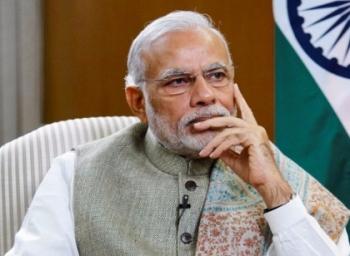 இந்தி கட்டாயம்... உங்கள் கருத்து என்ன..? #VikatanSurvey