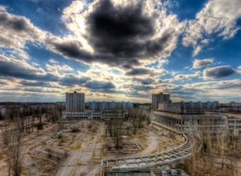 200 டன் அணுக்கழிவு... 90,000 பேர் மரணம்... செர்னோபில் அணு உலையில் அன்று நடந்தது என்ன?  #Chernobyl