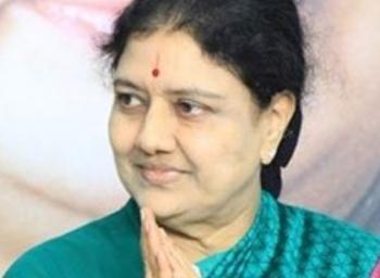 'சட்டப்படி சசிகலாவை நீக்க முடியாதே!' - ஆவடி குமாரின் லாஜிக்
