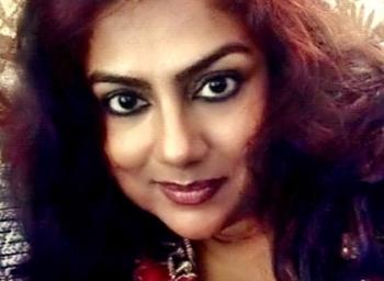 ''தமிழ்நாடு நிலைமைக்கு நானே அரசியலுக்கு வரலாம் போல!'' நடிகை ரஞ்சனி
