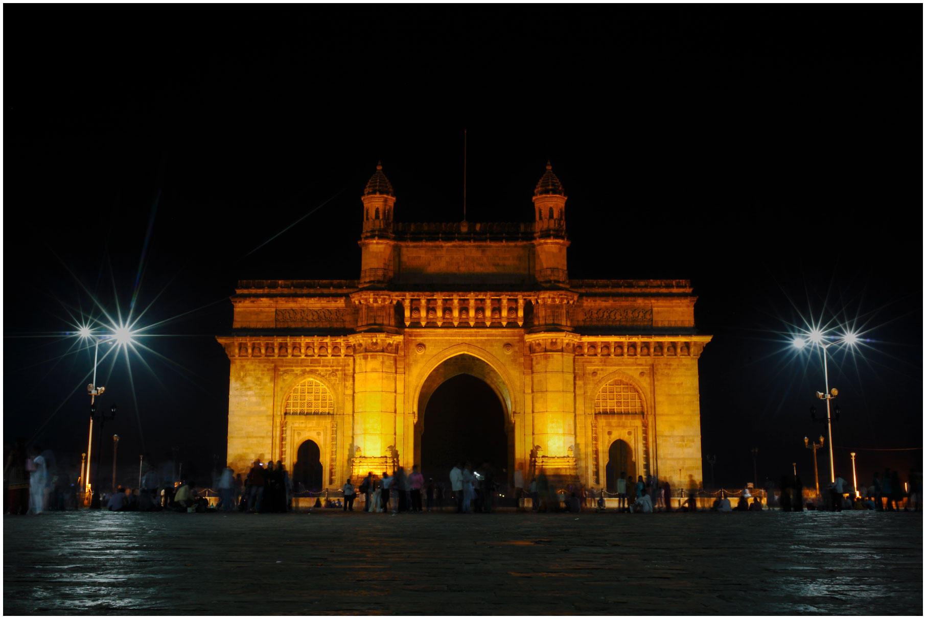 மஹாராஷ்டிரா