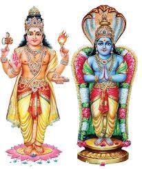 குருவும் ராகுவும்