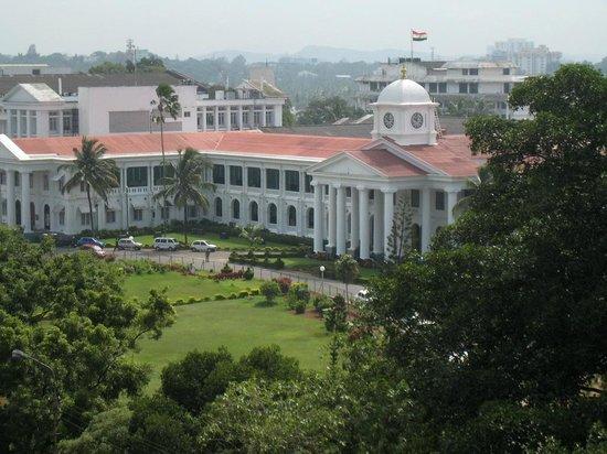 Kerala Goverment