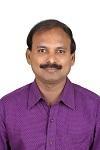 வெங்கடேஷ்வரன்