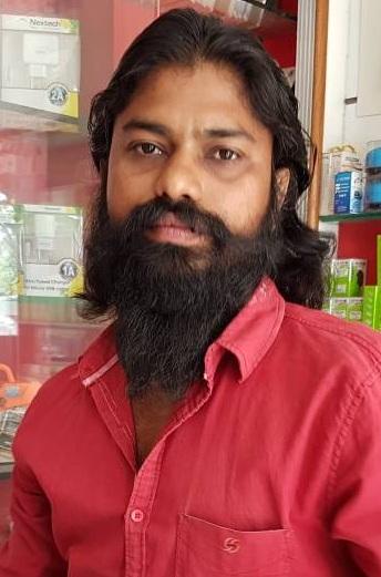 உமாசங்கர்