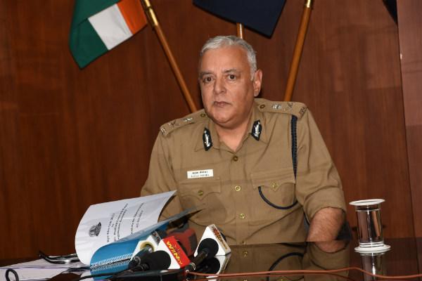 Karan Sinha