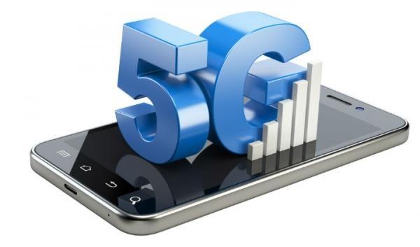 4G நெட்வொர்க்கை மிஞ்சும் 5G!