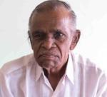 இராமநாதன்
