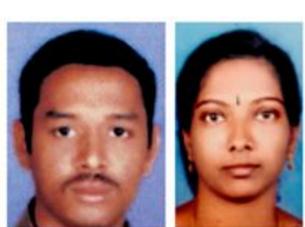 chennai teacher murder