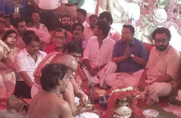 விஷால் 2
