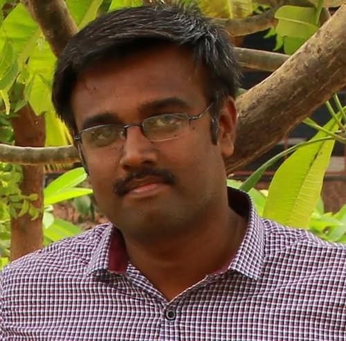 விஜயபாஸ்கர் விஜய்
