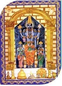 விசா பாலாஜி