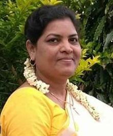 சுகிர்தராணி +2 மதிப்பெண்