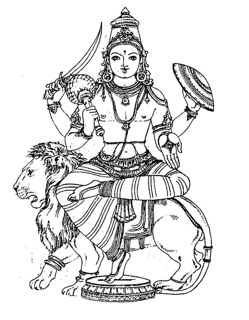 பகவான் புதன்