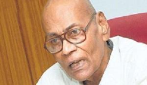 எஸ்.எஸ்.ராஜகோபாலன்