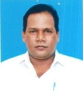 ஜொதிடர் சூரியநாராயணன்