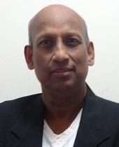 எஸ்.குருபாதம்