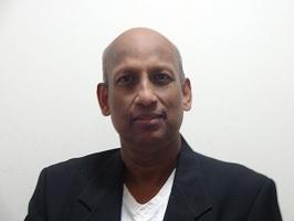 குருபாதம்