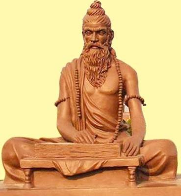சுஸ்ருதர்