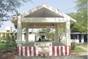 பிரம்மபுரீஸ்வரர் ஆலயம்