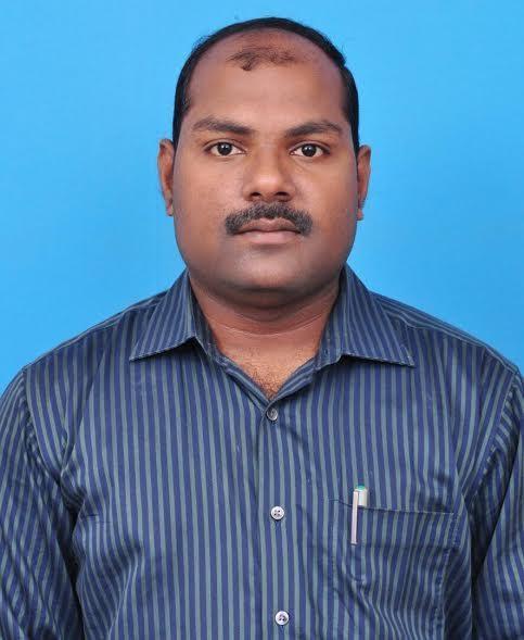 சிவசக்திவேலன்