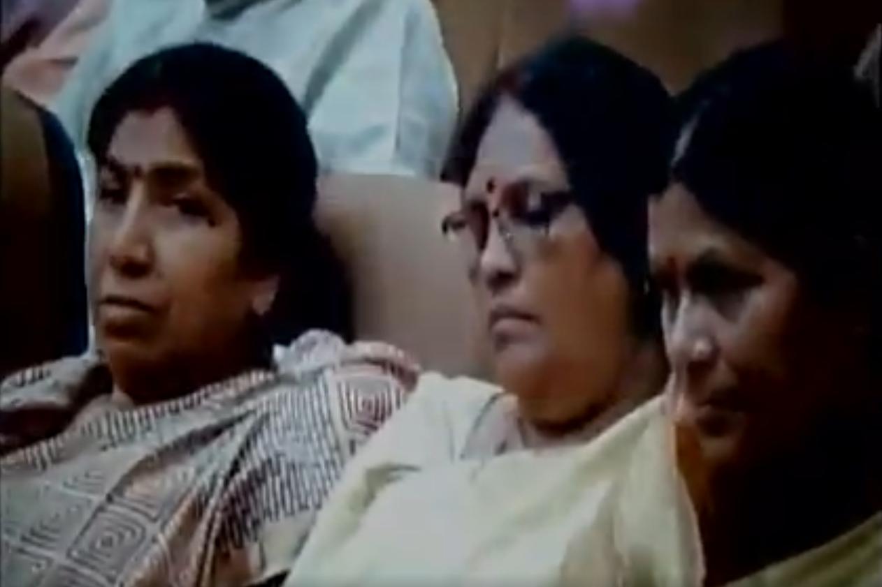 ஜி.எஸ்.டி கூட்டம் - உத்தர பிரதேசம்