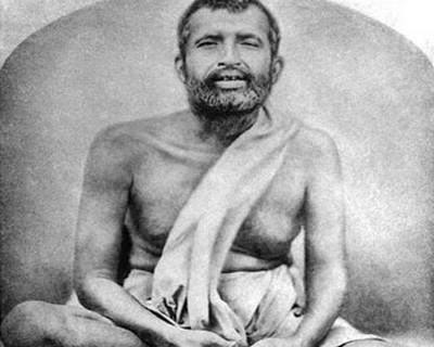 ஶ்ரீ ராமகிருஷ்ண பரமஹம்சர்