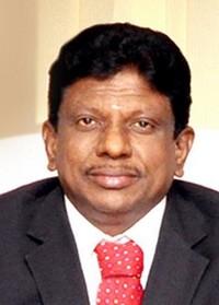 ராஜாராம்