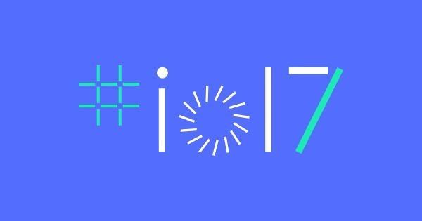 கூகுள் டெவலப்பர்கள் மாநாடு Google IO 2017