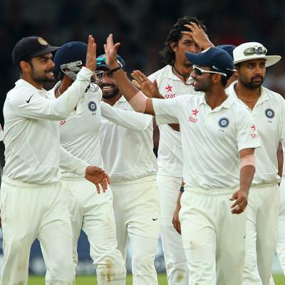 icc india