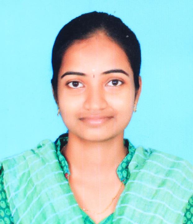 Gayathiri