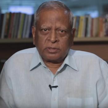 ராகோத்தமன்