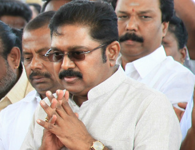 thinakaran